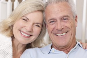 Pasadena dental implants