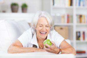 dental implants glendale