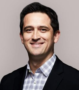 Daniel E. Niemann, MD, DDS